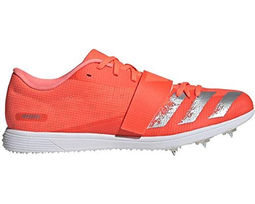 Best Shoes For Triple Jump